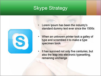 0000078883 PowerPoint Templates - Slide 8