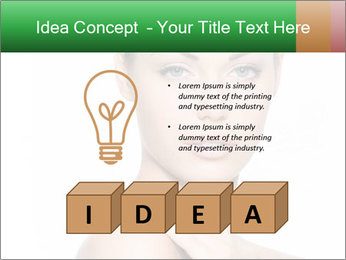 0000078883 PowerPoint Template - Slide 80