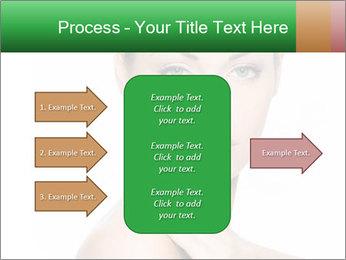 0000078883 PowerPoint Templates - Slide 85
