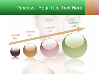 0000078883 PowerPoint Templates - Slide 87