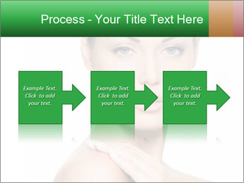 0000078883 PowerPoint Template - Slide 88
