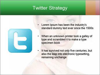 0000078883 PowerPoint Templates - Slide 9