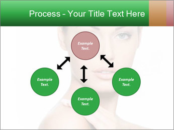 0000078883 PowerPoint Template - Slide 91