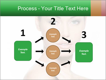 0000078883 PowerPoint Template - Slide 92