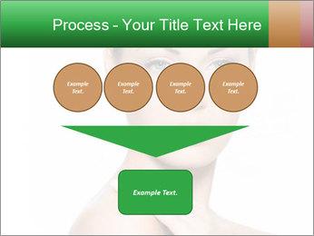 0000078883 PowerPoint Templates - Slide 93