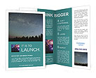 0000078884 Brochure Template