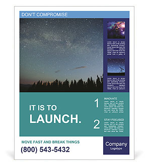 0000078884 Poster Template