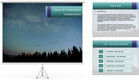 0000078884 PowerPoint Template
