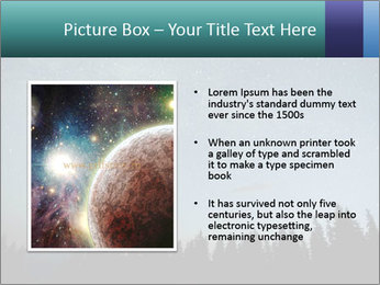 0000078884 PowerPoint Template - Slide 13