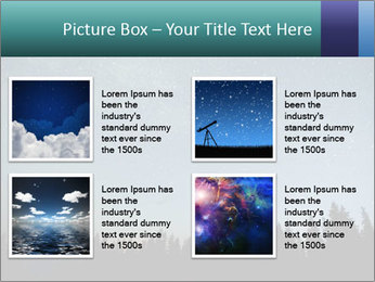 0000078884 PowerPoint Template - Slide 14