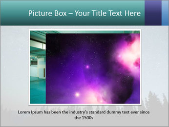 0000078884 PowerPoint Template - Slide 15