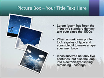 0000078884 PowerPoint Template - Slide 17