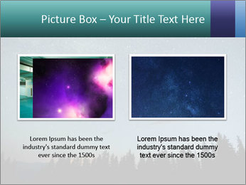 0000078884 PowerPoint Template - Slide 18
