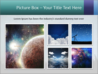 0000078884 PowerPoint Template - Slide 19