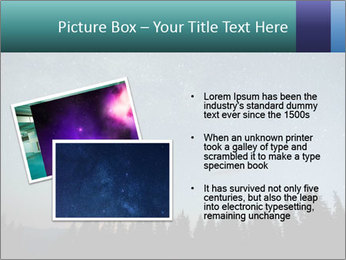 0000078884 PowerPoint Template - Slide 20