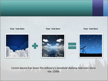 0000078884 PowerPoint Template - Slide 22