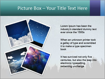 0000078884 PowerPoint Template - Slide 23