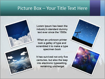 0000078884 PowerPoint Template - Slide 24