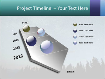 0000078884 PowerPoint Template - Slide 26