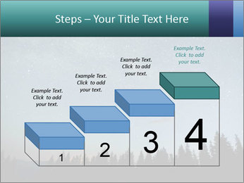 0000078884 PowerPoint Template - Slide 64