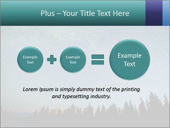0000078884 PowerPoint Template - Slide 75