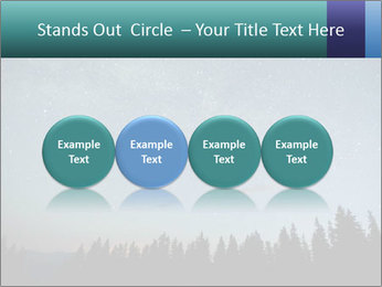 0000078884 PowerPoint Template - Slide 76