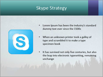 0000078884 PowerPoint Template - Slide 8