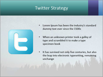 0000078884 PowerPoint Template - Slide 9