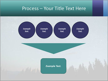 0000078884 PowerPoint Template - Slide 93