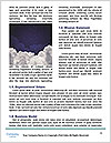 0000078884 Word Template - Page 4