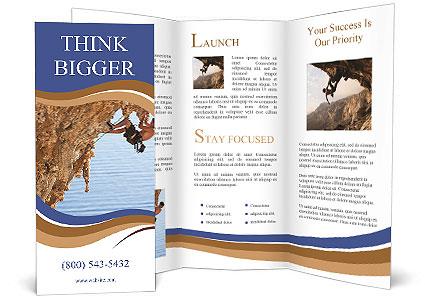 0000078885 Brochure Template