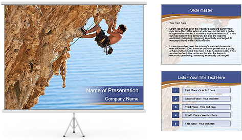 0000078885 PowerPoint Template