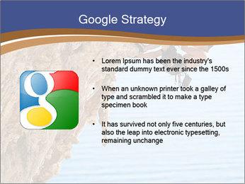 0000078885 PowerPoint Templates - Slide 10