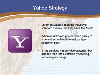0000078885 PowerPoint Templates - Slide 11