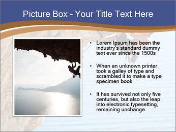 0000078885 PowerPoint Templates - Slide 13