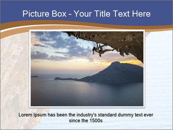 0000078885 PowerPoint Templates - Slide 15