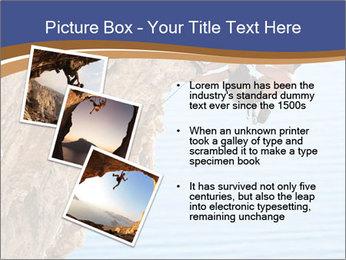 0000078885 PowerPoint Templates - Slide 17