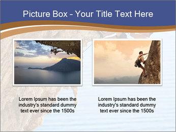 0000078885 PowerPoint Templates - Slide 18