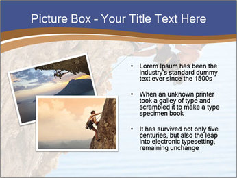 0000078885 PowerPoint Templates - Slide 20