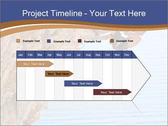 0000078885 PowerPoint Templates - Slide 25
