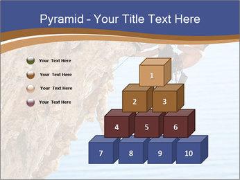 0000078885 PowerPoint Templates - Slide 31