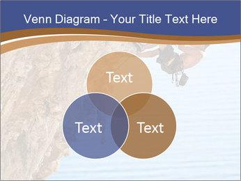 0000078885 PowerPoint Templates - Slide 33