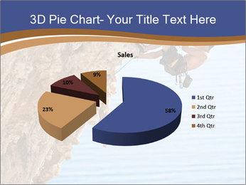 0000078885 PowerPoint Templates - Slide 35