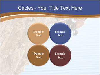 0000078885 PowerPoint Templates - Slide 38