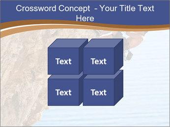 0000078885 PowerPoint Templates - Slide 39