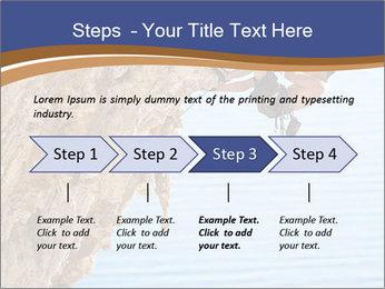 0000078885 PowerPoint Templates - Slide 4