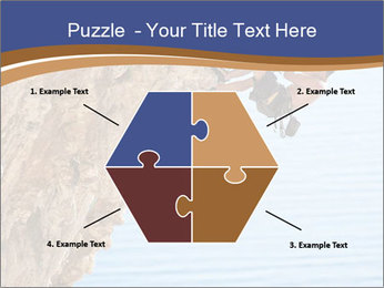 0000078885 PowerPoint Templates - Slide 40