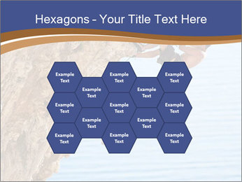 0000078885 PowerPoint Templates - Slide 44