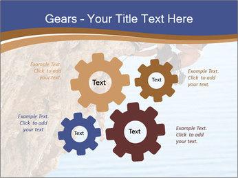 0000078885 PowerPoint Templates - Slide 47