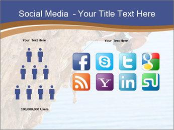 0000078885 PowerPoint Templates - Slide 5